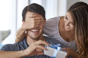 نیاز شوهر بعد از ازدواج