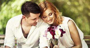 اختلافات اوایل ازدواج