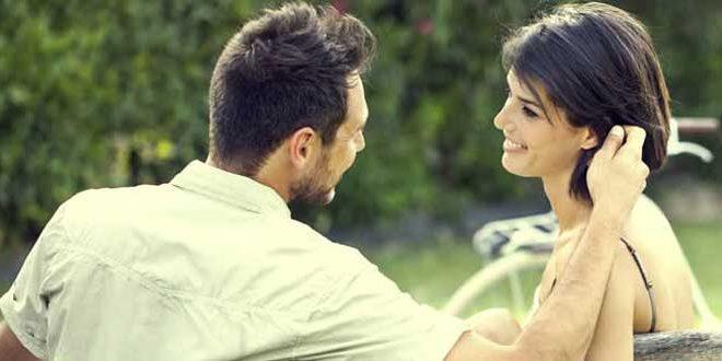 رابطه زناشویی موفق زن و مرد