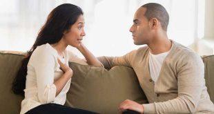 طلاق از طرف زن