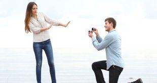 دوستی قبل ازدواج