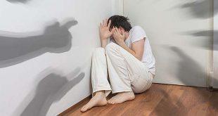 حمله پانیک در خواب