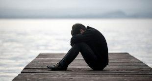 علائم افسردگی