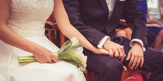 5 حقیقت درباره ازدواج که زوج ها باید بدانند