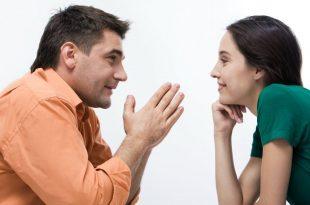 دانستنی های قبل از ازدواج