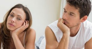 درمان اختلالات جنسی