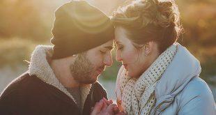 عشق و شهوت