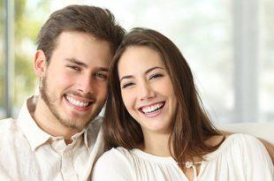 مدت زمان دوستی قبل ازدواج